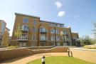1 bedroom Flat for sale in Blagrove Road, Teddington