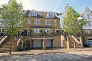4 bedroom house to rent in Admiralty Way, Teddington