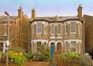 property for sale in Seymour Road...