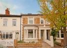 3 bedroom home in Wick Road, Teddington