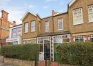 4 bed property for sale in Station Road, Teddington...