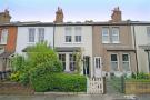 3 bedroom home in Field Lane, Teddington
