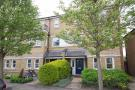 house to rent in Admiralty Way, Teddington