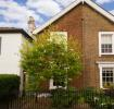 3 bed home for sale in Albert Road, Teddington