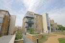 2 bedroom Flat for sale in Blagrove Road, Teddington