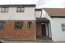 2 bed home for sale in School Lane...