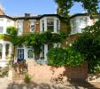 4 bed property for sale in Somerset Road, Teddington