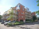 2 bed Flat to rent in Admiral House, Teddington