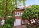 Twickenham Road house for sale