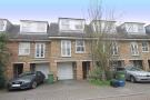 3 bedroom Terraced home to rent in North Place, Teddington