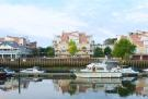 2 bedroom Flat in Regatta House...