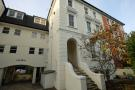 Flat to rent in Lower Teddington Road...