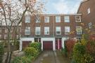 4 bedroom property for sale in Broom Park, Teddington...
