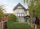 3 bed home for sale in Atbara Road, Teddington