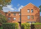 3 bedroom Flat in Cavendish Court...