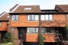 4 bed home in Mallard Place, Twickenham