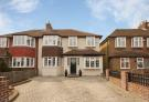 4 bed house in Cypress Avenue, Whitton