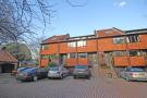 2 bed property to rent in Mallard Place, Twickenham