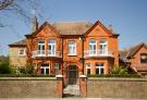 7 bedroom Detached house for sale in Waldegrave Road...