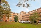 Flat for sale in Carpenters Court...