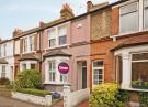 2 bedroom home for sale in Sherland Road, Twickenham