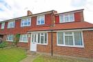 4 bed property in Gilpin Crescent...