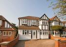 5 bed semi detached property in Bridge Way, Twickenham