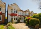5 bedroom house for sale in Clifden Road, Twickenham