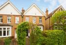 6 bed property for sale in Southfield Gardens...