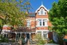 5 bed home in Lebanon Park, Twickenham