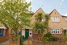 5 bed home for sale in Tennyson Avenue...