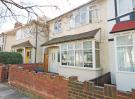 Flat in Whitton Road, Twickenham