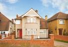 4 bedroom property for sale in Chertsey Road, Twickenham