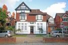Flat for sale in Walpole Gardens...