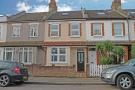 4 bed property in Andover Road, Twickenham