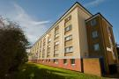 2 bed Flat in Edgar Road, Whitton