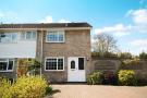 2 bed house in Strawberry Hill Close...