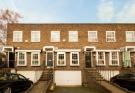 property in Shaftesbury Way...
