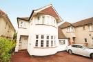 5 bedroom property in Chertsey Road, Twickenham