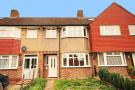3 bedroom house in Selkirk Road, Middlesex