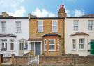 house to rent in Mereway  Road, Twickenham