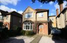 5 bedroom home for sale in Nursery Road...