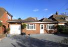 3 bed property for sale in Maryland Way...
