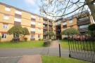 Flat for sale in Rivermead House...