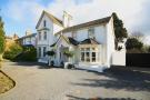 4 bed property for sale in Haliford Road...