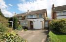3 bed house for sale in Saxonbury Avenue...