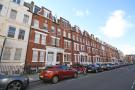 4 bed property for sale in Comeragh Road, London