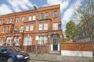 1 bedroom Flat for sale in Perham Road...