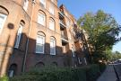 3 bed Flat to rent in West Kensington Mansions...