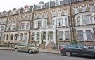 4 bedroom Flat in Gunterstone Road, London